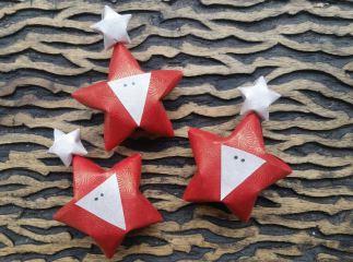 Origamispass Mit Christian Saile Origami Weihnachten